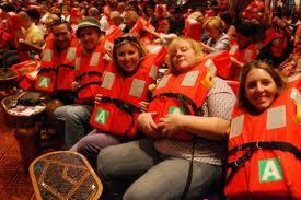 carnival-life-boat-drill